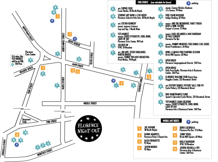FNO2016map