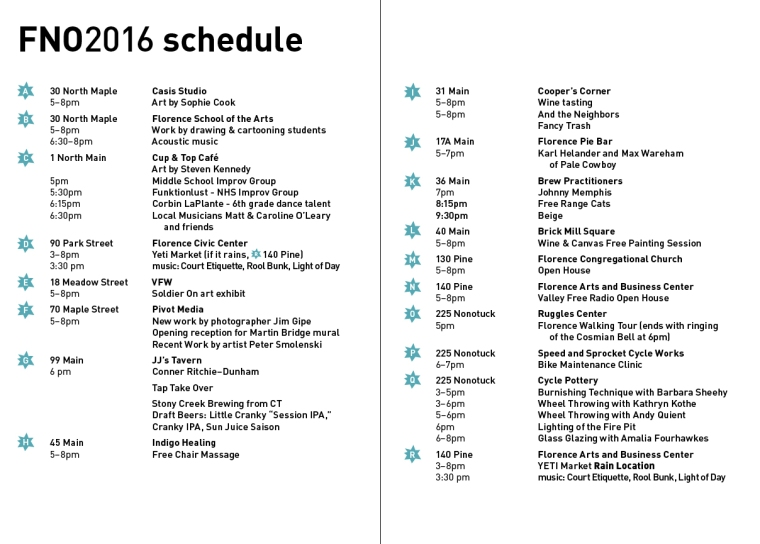 FNO2016schedule