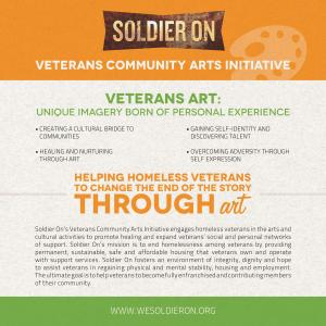 SoldierOn_ArtPoster_v2-page-001