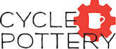 CyclePottery-logo-Redsmall2-2