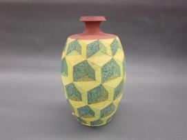 CyclePottery2